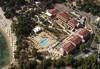 Royal Paradise Beach Resort & Spa - thumb 3