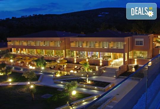 Royal Paradise Beach Resort & Spa 5* - снимка - 6