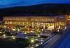 Royal Paradise Beach Resort & Spa - thumb 6