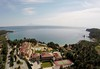 Royal Paradise Beach Resort & Spa - thumb 4