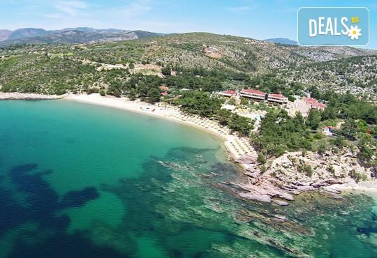 Royal Paradise Beach Resort & Spa 5* - снимка - 1