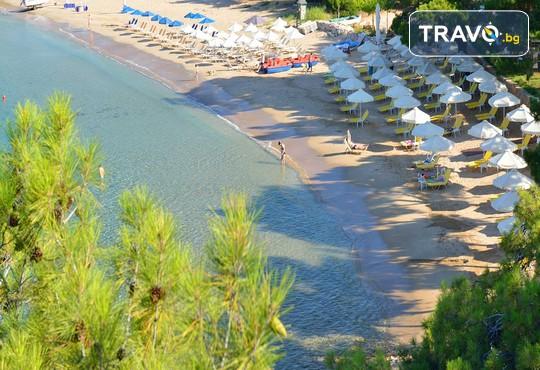 Royal Paradise Beach Resort & Spa 5* - снимка - 9