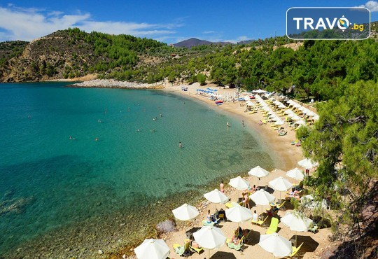 Royal Paradise Beach Resort & Spa 5* - снимка - 10