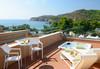 Royal Paradise Beach Resort & Spa - thumb 37