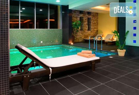 Royal Paradise Beach Resort & Spa 5* - снимка - 47
