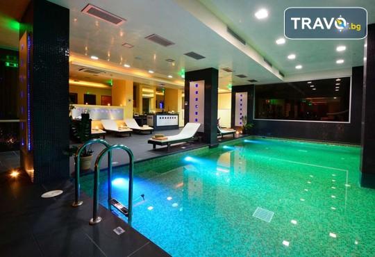 Royal Paradise Beach Resort & Spa 5* - снимка - 46