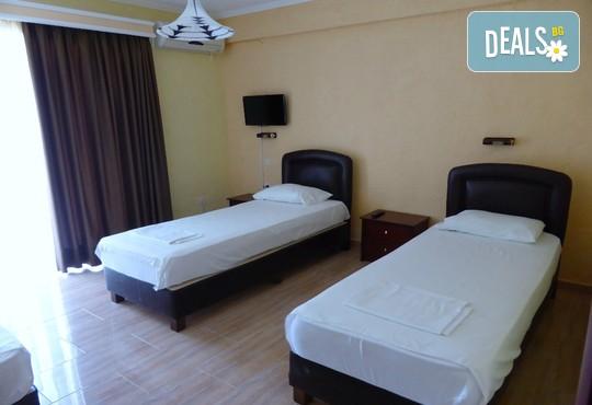Porto Matina Hotel 2* - снимка - 4