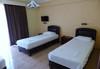 Porto Matina Hotel - thumb 4