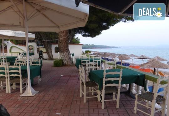 Porto Matina Hotel 2* - снимка - 8