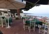 Porto Matina Hotel - thumb 8