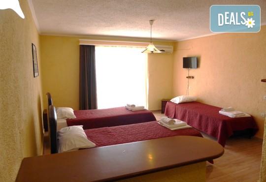 Porto Matina Hotel 2* - снимка - 3