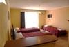 Porto Matina Hotel - thumb 3