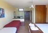 Porto Matina Hotel - thumb 5