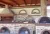 Porto Matina Hotel - thumb 7