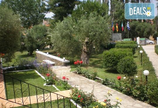 Porto Matina Hotel 2* - снимка - 11