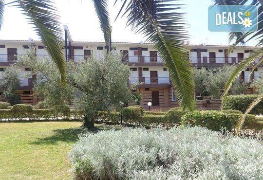 Porto Matina Hotel 2* - снимка - 2