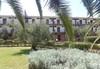 Porto Matina Hotel - thumb 2