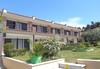 Porto Matina Hotel - thumb 1