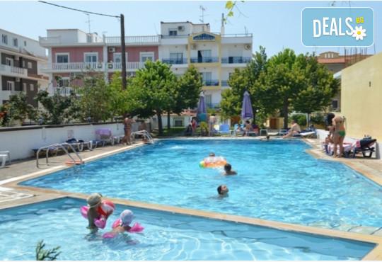 Thalassies Nouveau Hotel 3* - снимка - 14