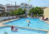 Thalassies Nouveau Hotel - thumb 14