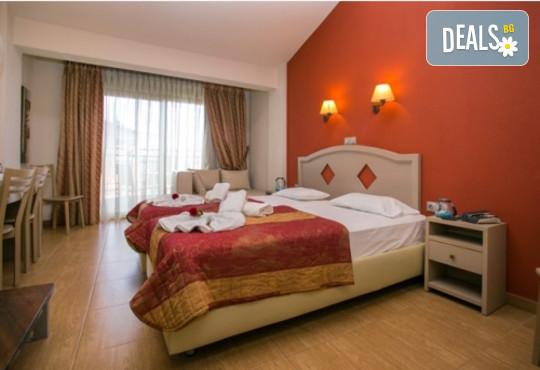 Thalassies Nouveau Hotel 3* - снимка - 3