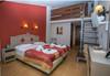Thalassies Nouveau Hotel - thumb 4