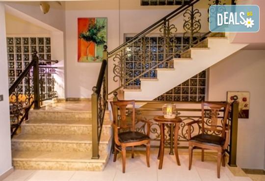 Thalassies Nouveau Hotel 3* - снимка - 7