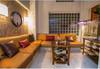 Thalassies Nouveau Hotel - thumb 10