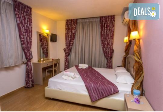 Thalassies Nouveau Hotel 3* - снимка - 6