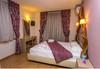 Thalassies Nouveau Hotel - thumb 6