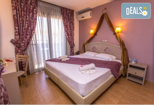 Thalassies Nouveau Hotel 3* - снимка - 5