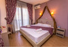 Thalassies Nouveau Hotel - thumb 5