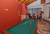 Thalassies Nouveau Hotel - thumb 11