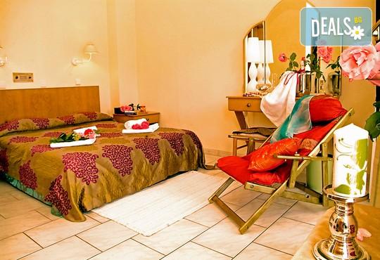 Macedon Hotel 3* - снимка - 6