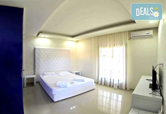 Macedon Hotel 3* - снимка - 7