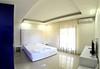 Macedon Hotel - thumb 7