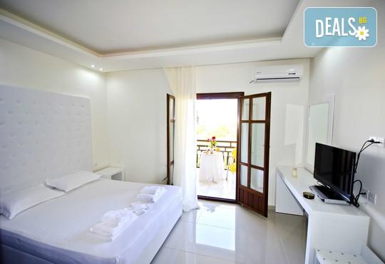 Macedon Hotel 3* - снимка - 5