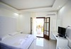 Macedon Hotel - thumb 5
