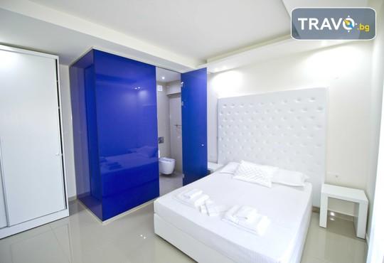 Macedon Hotel 3* - снимка - 4
