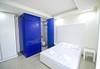 Macedon Hotel - thumb 4