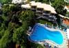 Macedon Hotel - thumb 2