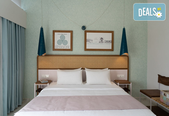 Zoe Hotel 3* - снимка - 27