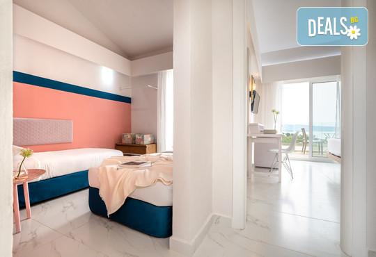 Zoe Hotel 3* - снимка - 30
