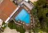 Zoe Hotel - thumb 12