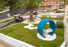 Zoe Hotel - thumb 5