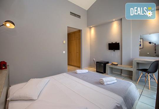 Trypiti Hotel & Suites 3* - снимка - 11