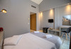 Trypiti Hotel & Suites - thumb 11