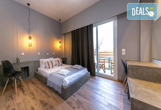 Trypiti Hotel & Suites 3* - снимка - 7