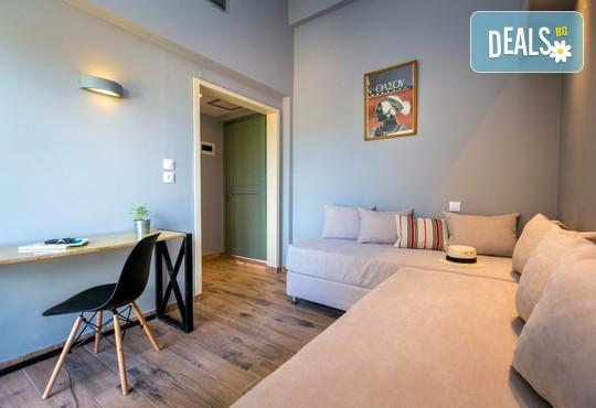 Trypiti Hotel & Suites 3* - снимка - 8