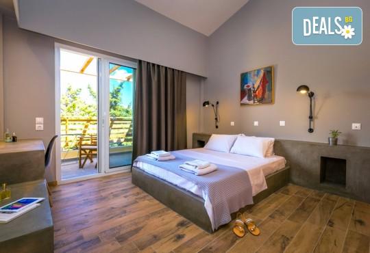 Trypiti Hotel & Suites 3* - снимка - 9